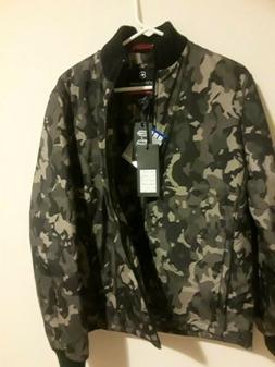 NWT, Victorinox Thermore Men's Jacket, size Medium