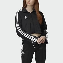 adidas Originals Bellista Track Jacket Women's