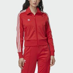 adidas Originals Firebird Track Jacket Women's