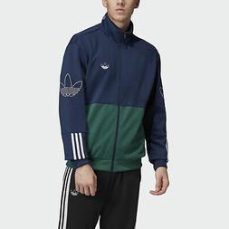 originals sprt bb track jacket men s