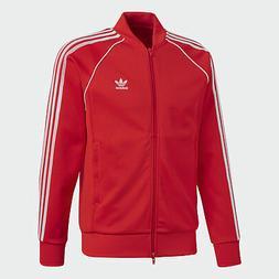 adidas Originals SST Track Jacket Men's