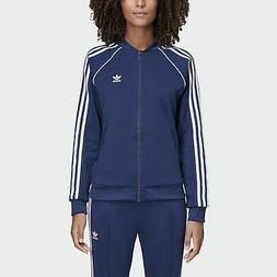 originals sst track jacket women s