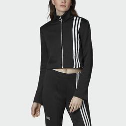 adidas Originals TLRD Track Jacket Women's