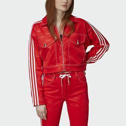 adidas Originals Track Jacket Women's