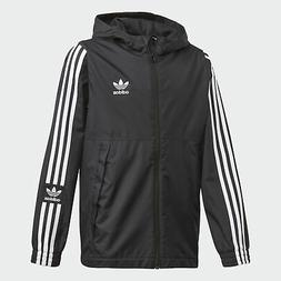 adidas Originals Windbreaker Jacket Kids'