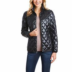 Packable Ultra light down jacket