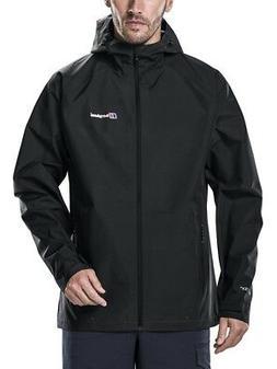 Berghaus Paclite 2.0 Men's Gore-Tex GTX Waterproof Jacket 22