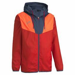 PUMA Reactive Men's Woven Training Jacket Men Woven Jacket T