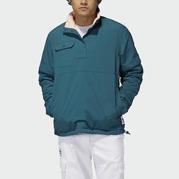 adidas Reversible Jacket Men's