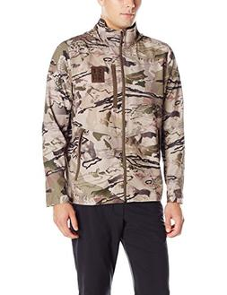 Under Armour Men's Ridge Reaper 03 Early Season Jacket, Reap