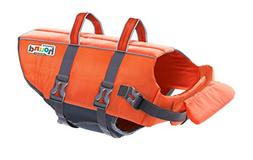 Medium Dog Life Jacket, Outward Hound Granby Splash
