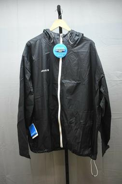 Columbia Roan Mountain Waterproof Lightweight Jacket, Men's