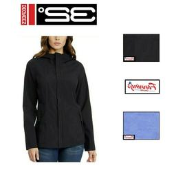 SALE! 32 Degrees Cool Women's Waterproof Rain Jacket VARIETY