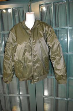 sam s b 15 jacket size med