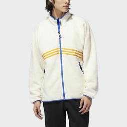 adidas Sherpa Jacket Men's