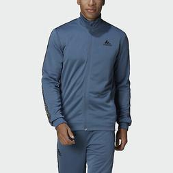 adidas Soccer Track Jacket Men's