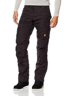LASIUMIAT Special Ops Softshell Jacket Fleece Coat Men's Mil