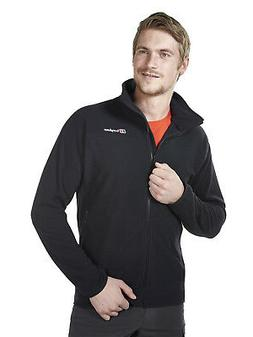 Berghaus Spectrum Micro 2.0 Men's Fleece Jacket 21977/BP6 Bl
