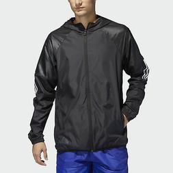 adidas Sport 2 Street WND Jacket Men's