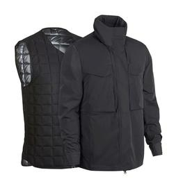 Nike Sportswear Tech Pack 3-in-1 Jacket Reversible Vest AT45