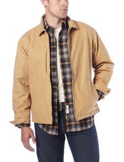 Mountain Khakis Men's Stagecoach Jacket