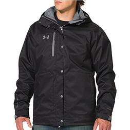 Storm ColdGear Infrared Porter 3-in-1 Jacket
