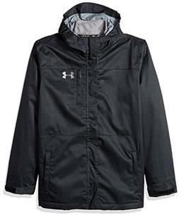 Storm Wildwood 3-in-1 Jacket