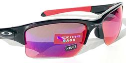 Oakley Sunglasses, OO9200 Quarter Jacket Prizm Youth