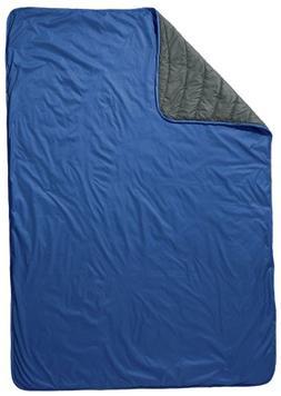 tech blanket