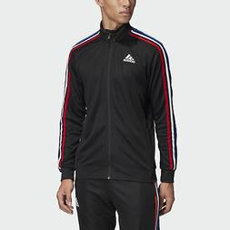 adidas Tiro Track Jacket Men's