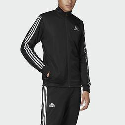 adidas Tiro Track Jacket Men's