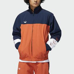 adidas Tourney Warm-Up Jacket Men's