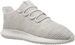 adidas Originals Men's Tubular Shadow Ck Fashion Sneakers Ru