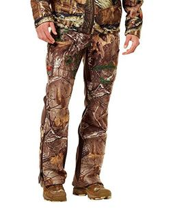 Men's UA Storm Ayton Pants