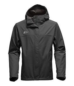 The North Face Men's Venture 2 Jacket - TNF Dark Grey Heathe