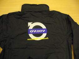 VOLVO FH JACKET STYLE 1