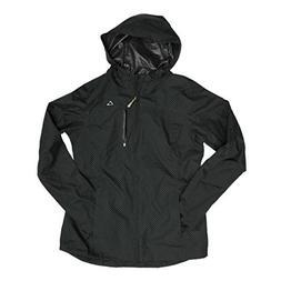 Paradox Waterproof & Breathable Women's Rain Jacket