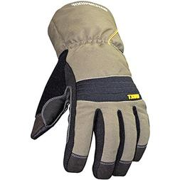 Youngstown Glove 11-3460-60-L Waterproof Winter XT 200 gram