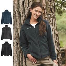 Columbia Women's Benton Springs Full Zip Fleece - 137211