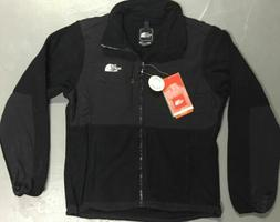 women s denali fleece jacket brand new