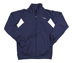 Nike Women's Pasadena Warm-Up Jacket
