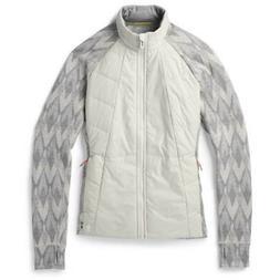 women s smartloft 60 jacket brand new