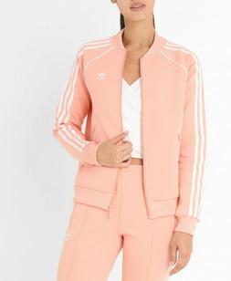 Women's Sport Jacket * ADIDAS ORIGINALS  * DV2635 * 2018/19