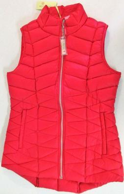 Tangerine Women's SPORT Lightweight Active Red Pink  COLOR J