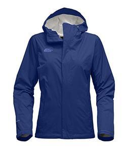 The North Face Women's Venture 2 Jacket Soda Lite Blue - M