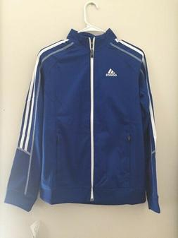 Adidas Women's Warm Up Jackets - NEW Free shipping