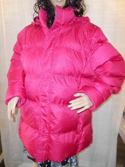 Womens coats Snow Jackets Skiing Winter Outerwear Mens coats