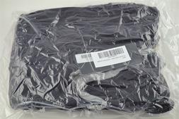 DJT Womens Oblique Zipper Slim Fit Hoodie Jacket-small-black