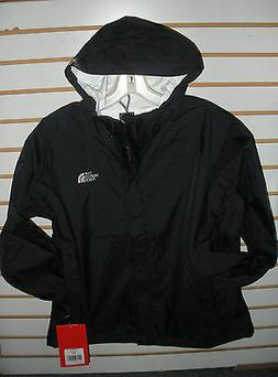 THE NORTH FACE WOMENS VENTURE 2 WATERPROOF JACKET -A2VCR- TN